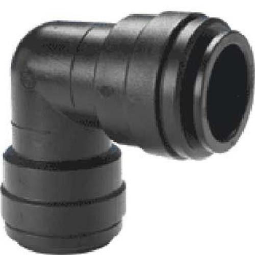 Direct Flooring Fitting: Push Fit Fittings 10mm And