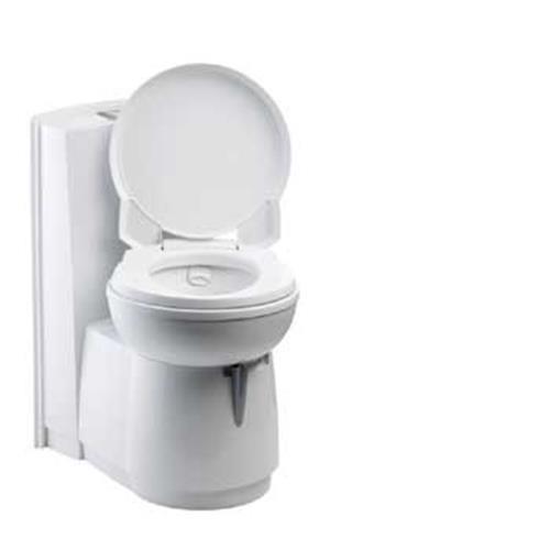 Thetford C-250 Cassette Toilet