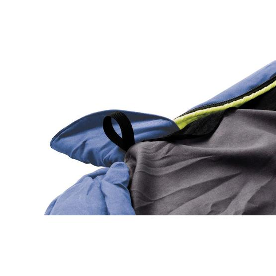 Outwell Campion Lux Blue Sleeping Bag image 5