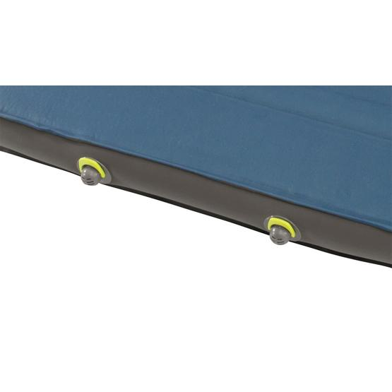 Outwell Dreamboat Single 12.0 cm Self-inflating mat image 2