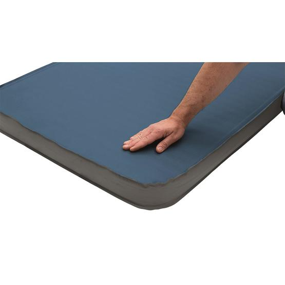 Outwell Dreamboat Single 12.0 cm Self-inflating mat image 3