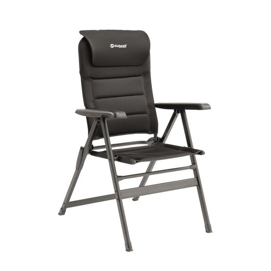 Outwell Kenai Camping Chair image 1