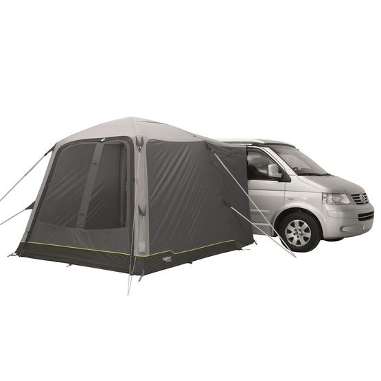 Outwell Milestone Dash Air Driveaway awning 2020 image 2