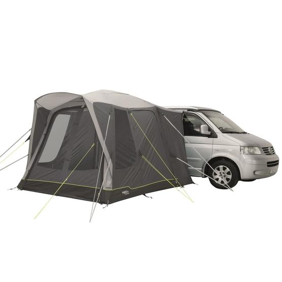 Outwell Milestone Shade Air Driveaway Awning 2020 image 2