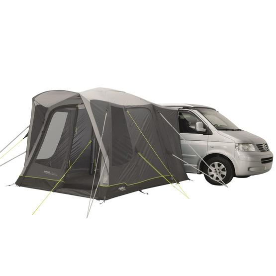 Outwell Milestone Shade Air Driveaway Awning 2020 image 1