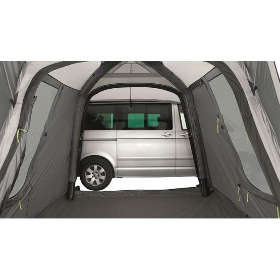 Outwell Milestone Shade Air Driveaway Awning 2020 image 3
