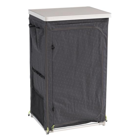 Outwell Milos Camping Storage Cupboard image 3