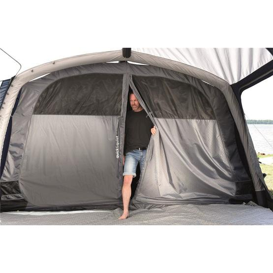 Outwell Hartsdale 6PA Air Tent 2020 image 9