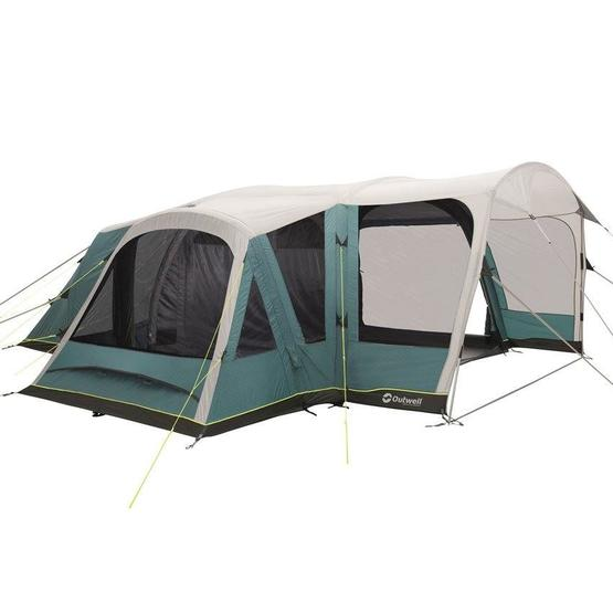 Outwell Hartsdale 6PA Air Tent 2020 image 1