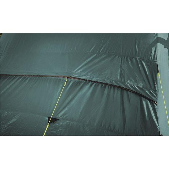 Outwell Hartsdale 6PA Air Tent 2020 image 5