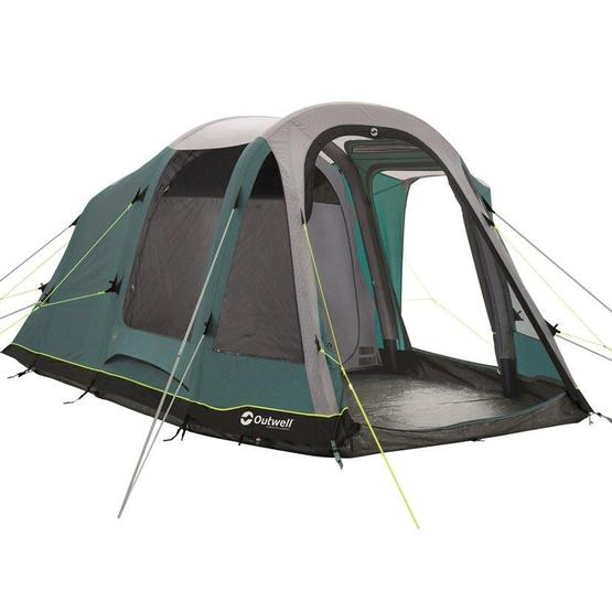 Outwell Tent Rosedale 4PA Air Tent 2020 image 1
