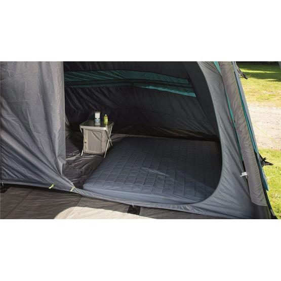 Outwell Tent Rosedale 4PA Air Tent 2020 image 2