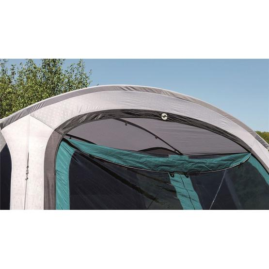 Outwell Tent Rosedale 4PA Air Tent 2020 image 6