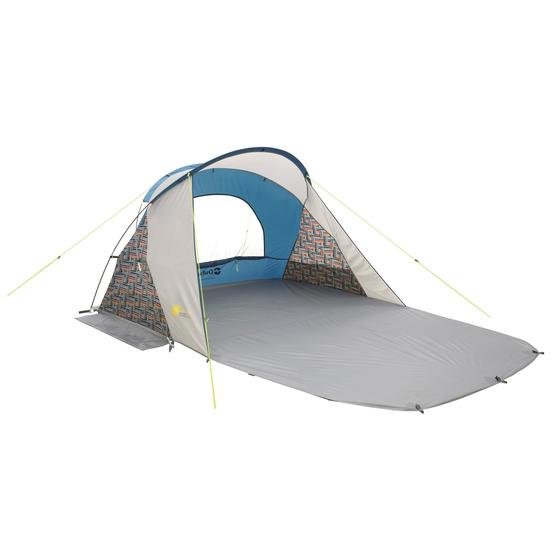 Outwell Tent San Antonio Shelter image 2