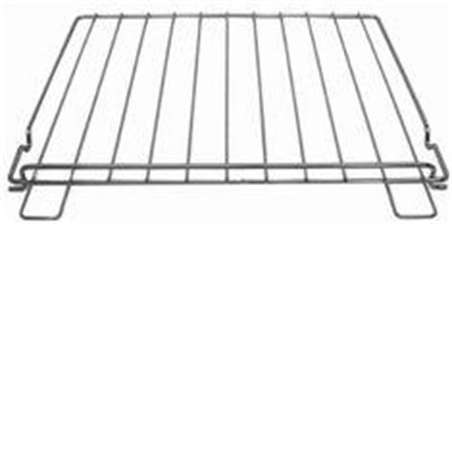 Oven shelf - Spinflo Enigma/ Cocina Cookers (465x355mm) (new enigma) image 1