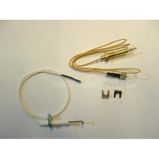 Grill thermocouple and electrode dup xl image 1