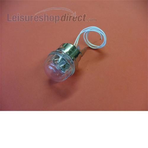 Light Assembly Spinflo Ovens 12V image 1