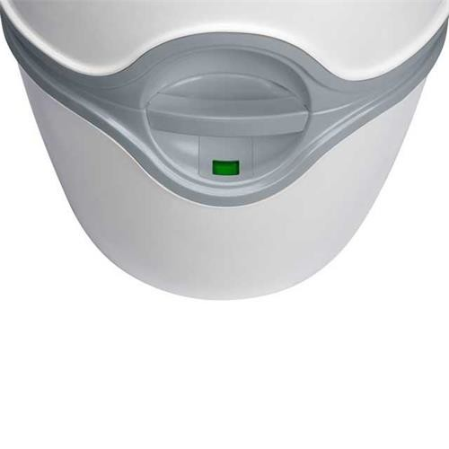 Thetford Porta Potti Excellence - (Manual Flush) image 3
