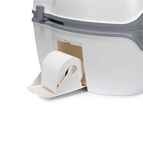 Thetford Porta Potti Excellence - (Manual Flush) image 4