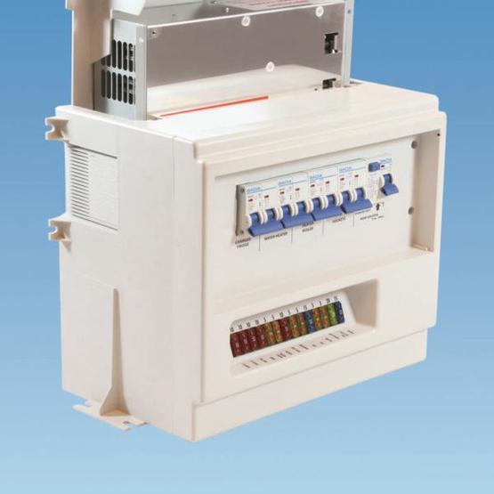 Power Distribution Unit image 1