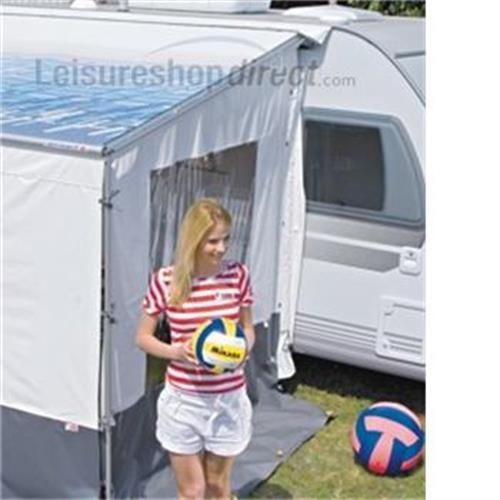 Fiamma Pro Awning Side Panel W image 5