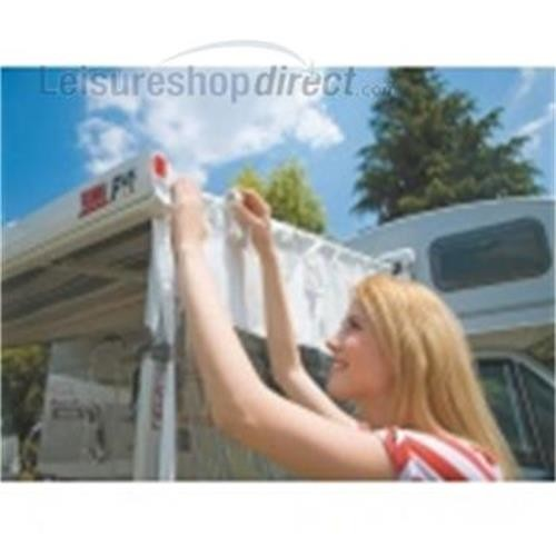 Fiamma Pro Awning Side Panel W image 6