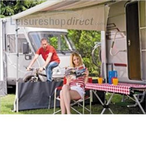 Fiamma Pro Awning Side Panel W image 7