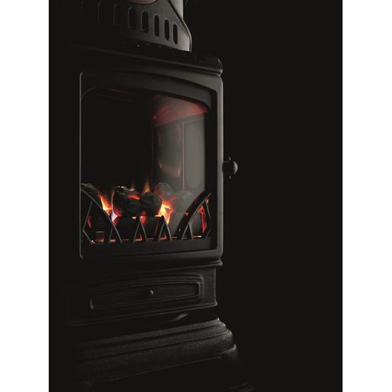 Provence Gas Heater image 7