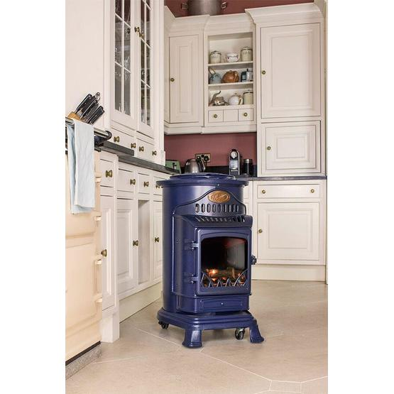 Provence Gas Heater image 9