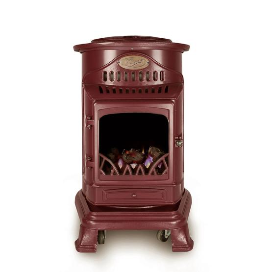 Provence Gas Heater image 18