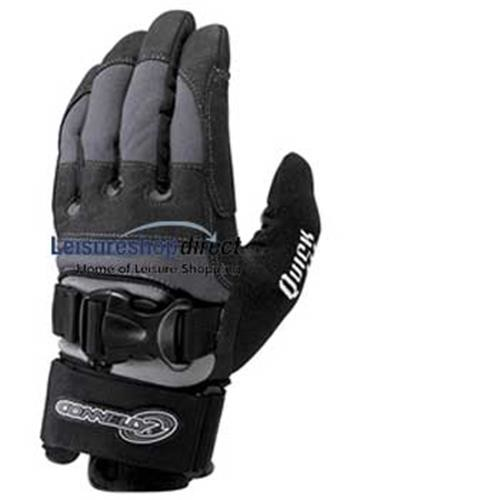 Connelly Quick Wrap Glove