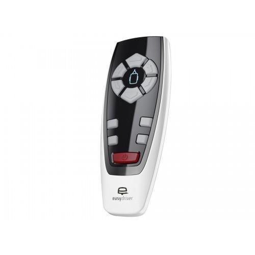 Reich Easydriver Remote Handset image 1