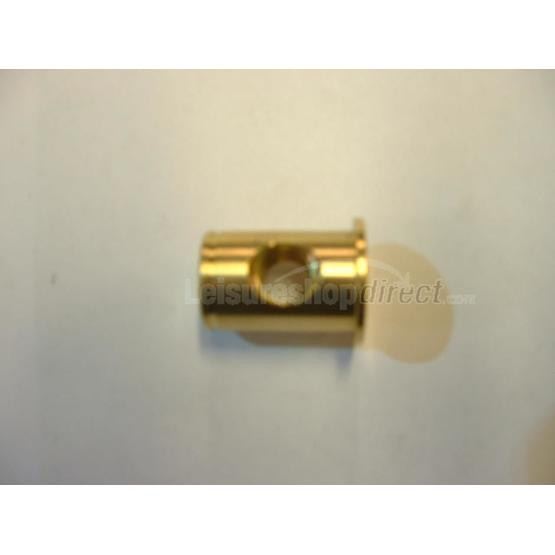 Reich Mover Brass Bush  - Left image 1