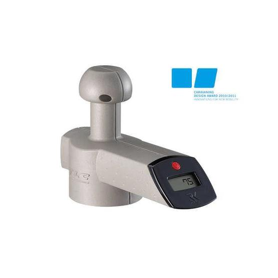 Reich TLC Digital Towbar Load Control (Nose Weight) image 4