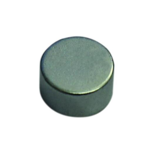 Remiform + Remiform II- (room divider) magnet D10x5 image 1