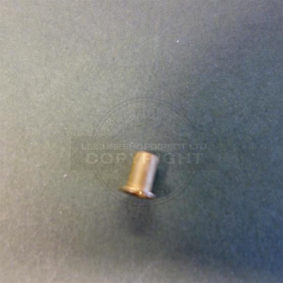 Remis Tubular Rivet image 1