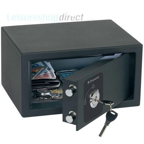 Dometic Safe 310C image 1