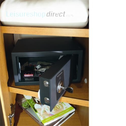 Dometic Safe 310C image 2