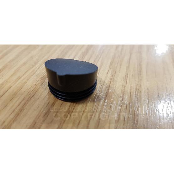 seal for truma motor mover image 1