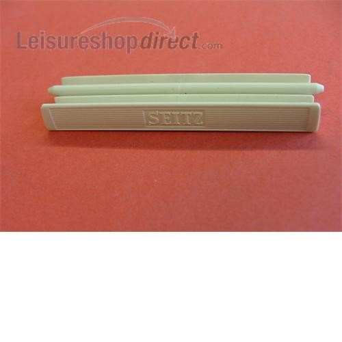 Seitz Blind pull handle image 1