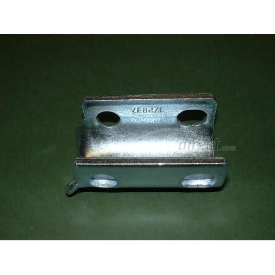 Alko Hitch packing piece Spacer 40-50mm AKS3004 image 1
