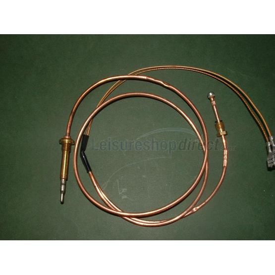 stoves thermocouple image 1