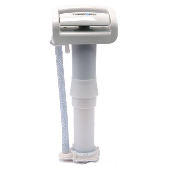 Thetford Manual Pump for model C200 Toilet image 2