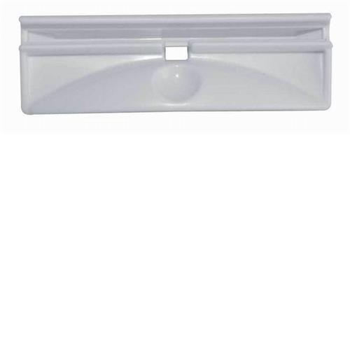 Thetford Shelf Clip Small for Thetford Fridges (62362608) image 2