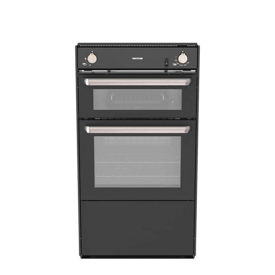 Thetford Spinflo Midi Prima Oven/Grill (Full Height) image 1