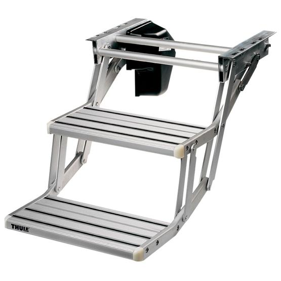 Thule Double Step 380 - 12V image 1
