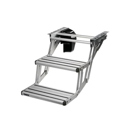 Thule Double Step 440 - 12V image 1