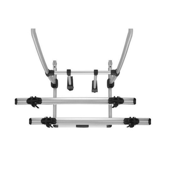 Thule Elite G2 Standard Version Bike Carrier image 8