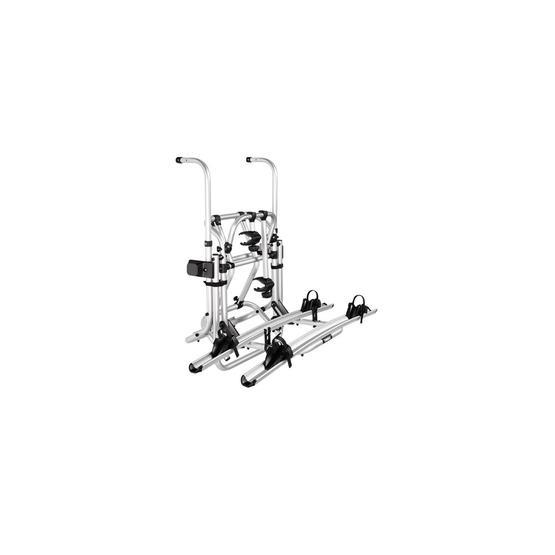 Thule Lift V16 Carrier - Motorised version image 2