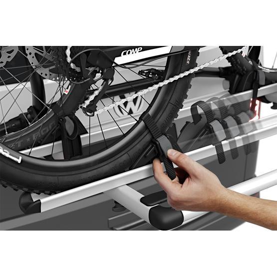 Thule WanderWay 4th Bike Adapter image 4